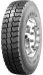 Dunlop  SP482 315/80 R22,5 156/150 K Záberové