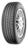 Michelin  PILOT HX MXM4 235/55 R17 99 H Letné