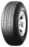 Dunlop  GRANDTREK AT20 265/65 R17 112 S Letné