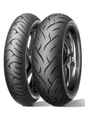 Dunlop  Sportmax D221 240/40 R18 79 V