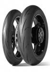 Dunlop  Sportmax GP Racer D211 180/55 R17 73 W