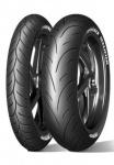 Dunlop  Sportmax Qualifier 120/60 R17 55 W