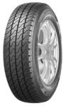 Dunlop  ECONODRIVE 215/60 R17C 109/107 T Letné