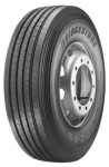 Bridgestone  R249 II 315/60 R22,5 154/148 L Vodiace