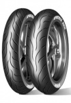 Dunlop  Sportmax D208 120/70 R17 58 H