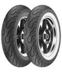 Dunlop  K555 WW 170/80 -15 77 H