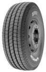Michelin  XZE2 205/75 R17,5 124/122 M Vodiace