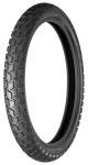 Bridgestone  TW41 90/90 -21 54 S