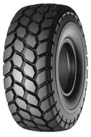 Bridgestone  VJT L3-E3 23,5 R25