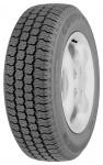 Goodyear  CARGO VECTOR 285/65 R16 128 N Celoročné