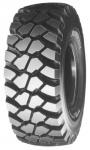Bridgestone  VLTS 23,5 R25 195 A