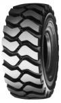 Bridgestone  VSDT 26,5 R25 202 A2