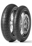 Dunlop  Sportmax Mutant 120/70 R17 58 W