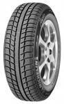 Michelin  ALPIN A3 GRNX 155/65 R14 75 T Zimné