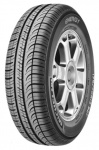 Michelin  ENERGY E3B 145/70 R13 71 T Letné