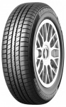 Bridgestone  B330 195/70 R15 97 T Letné