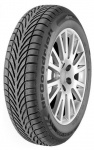 BFGoodrich  G-FORCE WINTER 205/55 R16 94 V Zimné