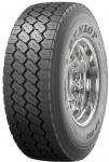 Dunlop  SP282 385/65 R22,5 160/158 J Návesové