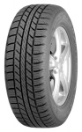 Goodyear  WRANGLER HP AllWeather 255/65 R17 110 T Letné