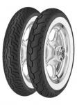 Dunlop  D404 WW 130/90 -16 67 H