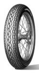 Dunlop  F14 3,00 -19 49 S