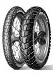 Dunlop  Trailmax 130/80 -17 65 S