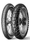 Dunlop  Trailmax 120/90 -10 57 J
