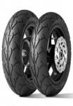 Dunlop  GT301 120/70 -12 51 P