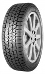 Bridgestone  LM25 205/55 R17 91 V Zimné