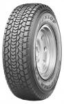 Dunlop  GRANDTREK SJ5 275/60 R18 113 Q Zimné