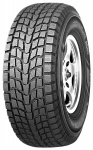 Dunlop  GRANDTREK SJ6 265/65 R17 112 Q Zimné