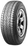 Dunlop  GRANDTREK ST20 215/65 R16 98 S Letné