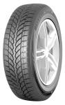 Bridgestone  LM80 255/55 R18 109 H Zimné