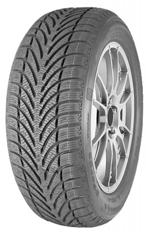 BFGoodrich  G-FORCE WINTER GO 175/70 R14 84 T Zimné