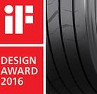 Red Dot Design Award pre dve koncernové značky