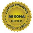 MIKONA získala prestížne ocenenie Business Superbrands