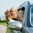 Cestujete autom? Pozrite sa, akú povinnú výbavu musíte mať v európskych krajinách