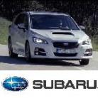 Subaru Levorg kráča v šľapajach Imprezy, čo poteší milovníkov benzínových motorov.