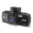 Vyhraj profesionálnu kameru s GPS do auta