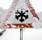 Zimné pneumatiky -  v ktorých krajinách sú povinnosťou...