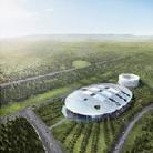 Hankook otvára nové R&D centrum