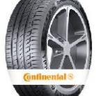 Novinka na trhu - Continental PremiumContact 6