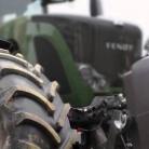 Firestone PERFORMER 65 pre traktory