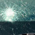 Poškodené čelné sklo netreba priplácať z vlastného vrecka