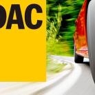 ADAC letný test dostupných SUV pneumatík 2017