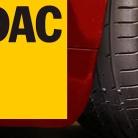 ADAC Testovanie prémiových letných pneumatík pre SUV