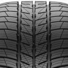 Barum Polaris 5: nová generácia obľúbených zimných pneumatík