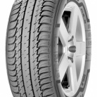 Kleber uvádza na trh nové letné pneumatiky Dynaxer UHP a Dynaxer HP4