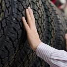 5 tipov, ako sa starať o pneumatiky a mať z nich maximálny úžitok