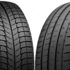 Prečo sú zimné pneumatiky také dôležité a kedy sa objednať na prezutie?
